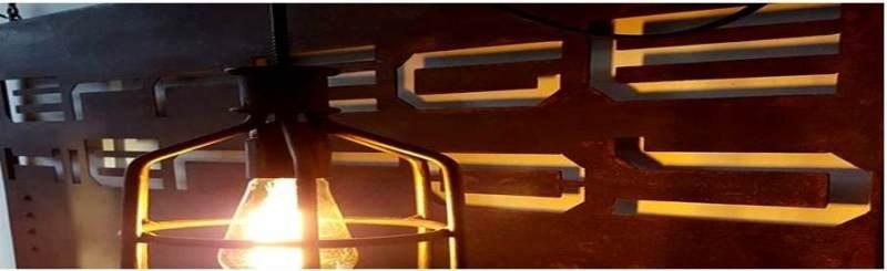 Errege hierros fabrica de barra para cortinas y for Fabrica muebles uruguay